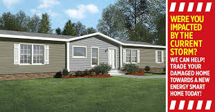 clayton triple wide mobile homes clayton homes of ocala fl mobile modular manufactured homes triple
