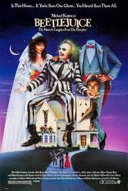 midnight movies music box theatre