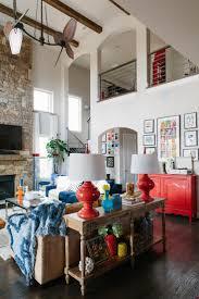 14 best casa sevillana images on pinterest cottage colorful