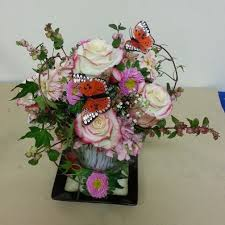 flower delivery nc florist flower delivery by jackson