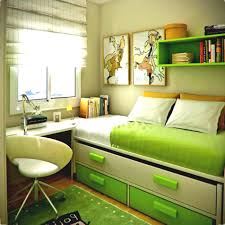 bedroom ideas for teenage girls pinterest small rooms