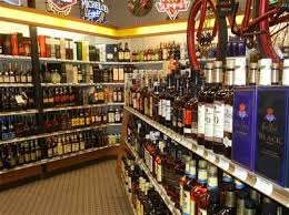 liquor store northfield mn official website