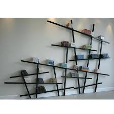 Creative Bookshelf Ideas Diy Best Wall Shelves For Books U2013 Appalachianstorm Com