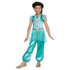 kids jasmine costume ebay