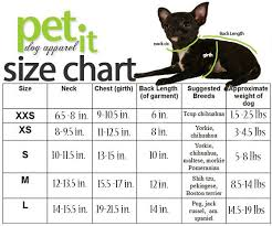 best 25 sewing patterns free dog ideas on pinterest sewing