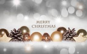 silver christmas golden silver christmas background stock photo image of radiant
