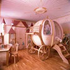 Unique Nursery Decorating Ideas Awesome Pink Brown Wood Unique Design Bedroom Baby