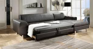 canapé lit qualité canapé convertible qualité tout savoir sur la maison omote