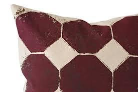 ideas for burgundy pillows design 9766