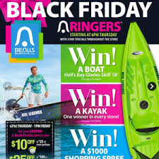carson s black friday ad archived black friday ads black friday ads black friday deals
