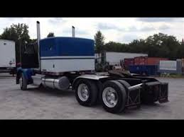 cheap kenworth for sale 1984 kenworth w900a for sale youtube