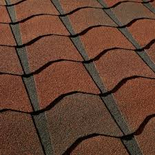 trends in roofing fortress roofing