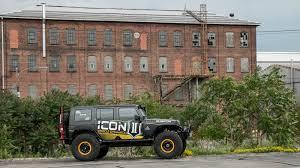 bantam jeep 2015 bantam jeep heritage festival in butler pennsylvania youtube