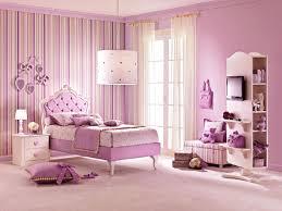 chambre synonyme tete de lit enfant fille avec tate capitonnace lila piermaria so