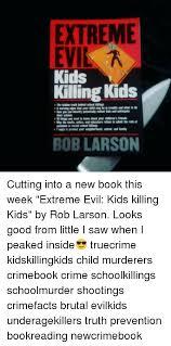 Evil Kid Meme - 25 best memes about evil kids evil kids memes