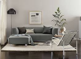 latest room and board sofas with room and board chelsea sofa image