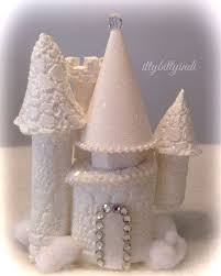 21 best no bake clay ornaments images on