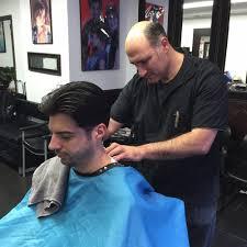 columbia barber shop 28 photos u0026 85 reviews barbers 3066