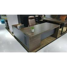 Sturdy Office Desk Supply Office Furniture Computer Desk Office Desk Of High Quality