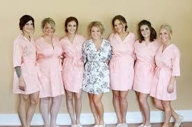 bridesmaid pajama sets 143 best modern kimono bridesmaids robes images on