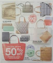 black friday target ad scan 2016 target ad scan for 5 1 to 5 7 16 browse all 28 pages