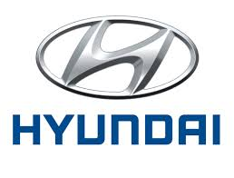 hyundai logo following in the footsteps of innovators terrestrial laser scans