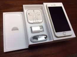 iphone 6s deals black friday enter free iphone 6 giveaway and 4 flipkart vouchers rs 1000