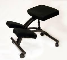 Kneeling Chair by Kneeling Chair Ratings U2014 Straight Forward Reviews On Office Knee
