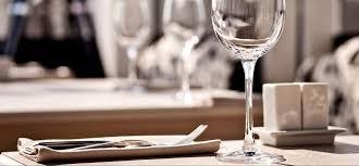 livraison plats cuisin駸 livraison plats cuisin駸 60 images plats cuisins livrs domicile