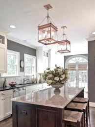 Retro Kitchen Lighting Fixtures Retro Kitchen Lighting Large Size Of Kitchensimple Pendant Light