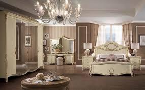 meuble italien chambre a coucher s0lde design chambre à coucher