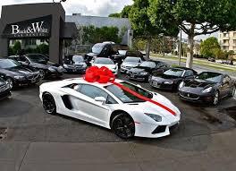 rent a lamborghini aventador uk 33 best car rentals for weddings images on