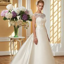 Wedding Dresses Cork Home Smart Brides
