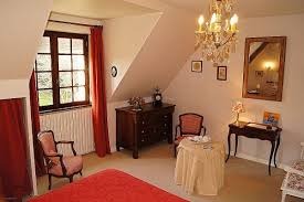 hendaye chambre d hote chambre chambre d hotes hendaye beautiful 15 chambre d hote