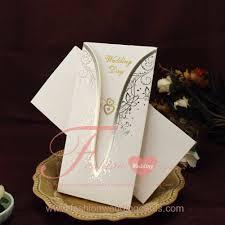 Unveiling Invitation Cards Low Price Simple Wedding Card Low Price Simple Wedding Card