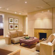 marvelous concealed media family room contemporary with concealed