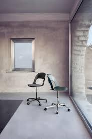 stockholm 1 5 sessel the 25 best fritz hansen chair ideas on pinterest modular sofa