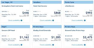 black friday vacation packages westjet canada black friday 2015 sale tickets flights around