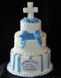 9 best first communion cakes images on pinterest first communion