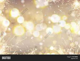 glowing golden background image photo bigstock