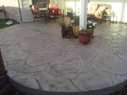 Concrete Patio Houston 21 Best Acid Stained Concrete Images On Pinterest Acid Stained