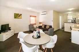 2 Bedroom Accommodation Adelaide Breakfree Adelaide Deals U0026 Reviews Adelaide Aus Wotif