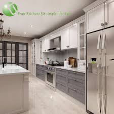 oak kitchen wall cabinet with glass doors cherry wood door penal glass door style kitchen cabinet modern cabinet buy kitchen wall cabinets with glass doors modern kitchen cabinets cherry