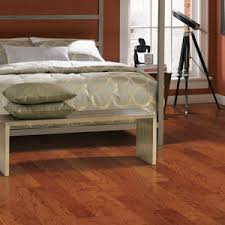 Mohawk Engineered Hardwood Flooring Mohawk Hardwood Flooring Mohawk Hardwood Flooring Reviews