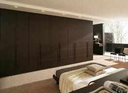 Wardrobe Bedroom Design Wardrobe Bedroom Design Designs For Wardrobes In Bedrooms 35