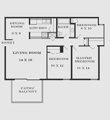 luxury master suite floor plans lovely luxury master bedroom floor plans creative maxx ideas