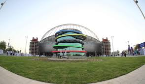 2022 fifa world cup qatar u0027s controversial 2022 world cup back in the spotlight as spat