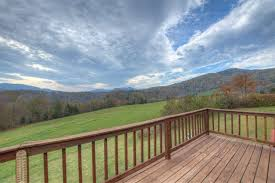 farms for sale in nelson county va