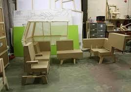 home office modern desk intended for your house ideas favidecor
