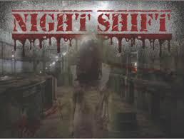 night shift offers dark delights in a new immersive haunted escape